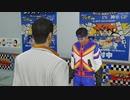 ミノルのポケットサーキット【龍が如く0】 part14