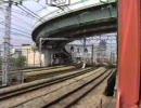 大阪環状線30周年&さようなら101系イベントpart.3/4