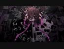 ◆ 『ウォーキングデッドシンドローム』 歌ってみた / ふろー