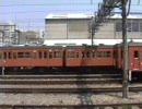 大阪環状線30周年&さようなら101系イベントpart.4/4