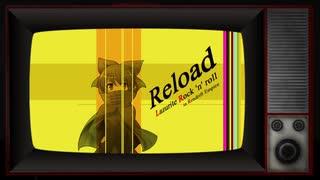 【東方卓遊戯】紺珠一家のレンドリフト冒険譚R 2-3【SW2.5】