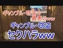 【W実況】ギャンブル・窃盗・セクハラw『ドラゴンクエストⅪ ...