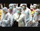 中国・武漢で原因不明の肺炎  SARS再来の懸念  ( 2020/01/04 )