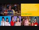 Mork & Mindy tutte le stagioni complete in DVD - ITA