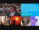 Renegade serie televisiva in DVD completa - ITA