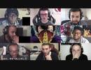 「僕のヒーローアカデミア」75話を見た海外の反応