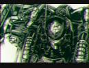 Armored Core Nexus - autobahn / LSDj Cover
