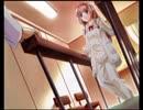変態特命課が[君が望む永遠]でイク!【生放送アーカイブ動画-Part.59】