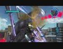 #1【地球防衛軍5】DLCのハーデストをボッチがグダグダ実況プレイ