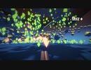 【Swarmlake】ARIA姉妹は群れと踊る【Cevio IA ONE 実況プレイ】