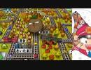 【桃太郎電鉄16】全力でゆっくり進む桃太郎電鉄 8年目【カード制覇付き】