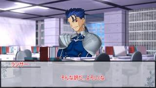 【シノビガミ】機械獣の叛乱 第一話【実卓リプレイ】