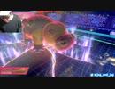【ポケモン剣盾】リングフィット買えない貧乏デブがダイエットのために踊りながらポケモン実況してみた【実写顔出しダンス】