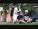 [防弾少年団BTS] Friday & Some with BTS (JIMIN,V&JUNGKOOK)