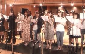 evolution~for beloved one~【Animelo Summer Live 2010 -evolution-】