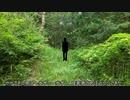 ガバガバKPと逝くクトゥルフ神話TRPG 『最期の選択』第5話