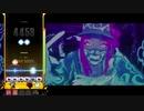 DJMAX RESPECT V「POP/STARS」(6BSC)