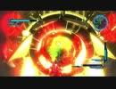 #4【地球防衛軍5】DLCのハーデストをボッチがグダグダ実況プレイ
