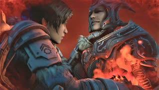 【Gears 5】 ゆっくり実況.18 リン+酸素+水=?【Gears of war】