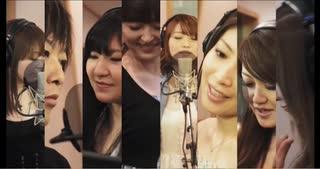 INFINITY ~1000年の夢~【Animelo Summer Live 2012 -INFINITY∞-】