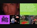 Gli Invasori serie tv completa in DVD - ITA