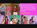Tre cuori in affitto telefilm anni 80 - Tutte le stagioni in DVD - ITA
