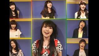 rainbow【Animelo Summer Live 2011 -rainbow-】