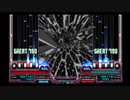 beatmaniaIIDX10thstyle No.13 SPANOTHER AUTOPLAY