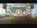 【デレステMV】学園天国 諸星きらりカバー 2D標準【1080p60】