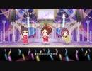 【デレステMV】STAR 可惜夜月カバー 2D標準【1080p60】