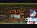 しずりん神社の巫女かえみとと邂逅する楓と美兎「やばいこれ破局しそう!」