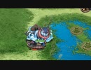 【城プロRE】結束の矢と謀略の将-結- 難【8手】