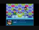 【シャイニングスコーピオン】このゲーム好きなら見てほしい!:09