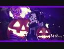 【MMDポケモン】Happy Halloween【オニオン】