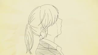 イュナ/アメビヨリ feat.初音ミク
