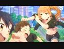 【プリンセスコネクト!Re:Dive】キャラクターストーリー クロエ Part.04