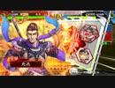 【三国志大戦5】駄君主が天下統一戦(兵種アクション強化戦)で遊ぶそうです2