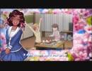 【KAiARI】Again -Cover-【歌ってみた】(Beverly)