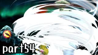 スマブラSP実況 part54【ノンケ対戦記☆VIPビッチの挑戦! VSロボット】