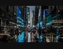ジャニス・ビダル [ Janice Vidal ] - 恋人も濡れる街角