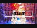 【HAPPY NQRSE DAY】『nostalgic』を歌ってみた【하늘】