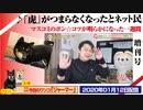 【確認】ネット「虎」はつまらなくなったのか。マスコミのポン☆コツ増刊号|みやわきチャンネル(仮)#693Restart552
