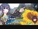 第62位:2019 真夏の昼のロンツー第二章 岐阜~石川【ツーリングに行こうぜ、NM4と!】