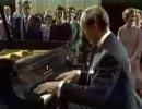 アメリカ合衆国国歌-ホロヴィッツ編曲/演奏