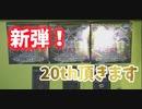 【遊戯王】ファイナルチャレンジパックから20thを引く!新弾エターニティコードを開封!【開封】【BOX】yu-gi-oh opening