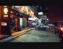 【VLOG】タイ・バンコクを満喫Day2