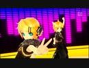 【PS3】初音ミク-Project DIVA- F『リモコン(トランスミターリン・レシーバーレン)』