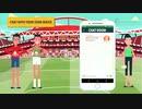 y2mate.com - playdiator_sports_app_nqdZs6m1IDo_1080p