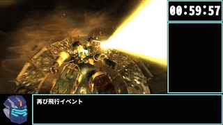 【WR】Dead Space 2 zealot NG any% RTA 2:03:01【ゆっくり解説】part5