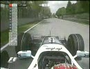 F1 2008 第7戦 カナダGP 公式予選 Part6
